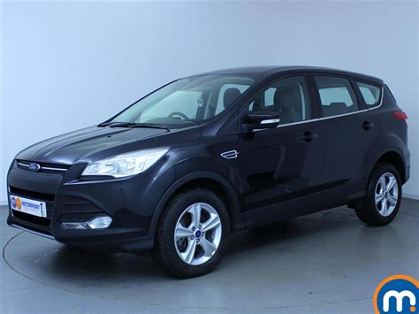 ford kuga for sale uk used ford kuga for sale second hand nearly new cars