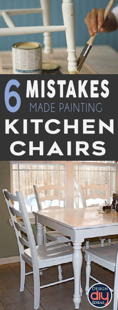 kitchen sofa furniture best 25 painted kitchen tables ideas on