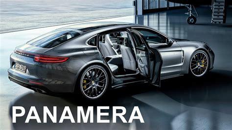 porsche panamera hybrid black 100 porsche panamera hybrid black best 25