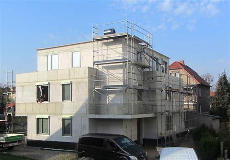 mehrfamilienhaus dresden mfh dresden weixdorf