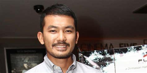 Pembersih Wajah Agnes Kapanlagi Dewanto Kebutuhan Dewanto