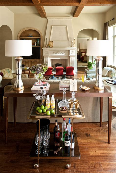 How Much To Hire Interior Decorator by How Much Does It Cost To Hire An Interior Decorator Or