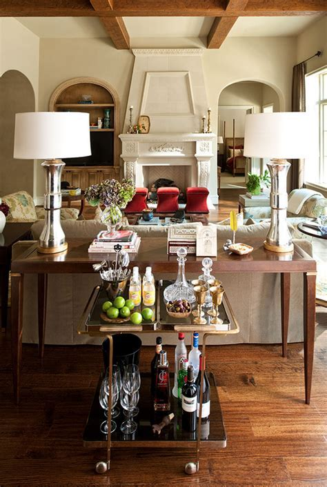 How much is a high end interior design professional?