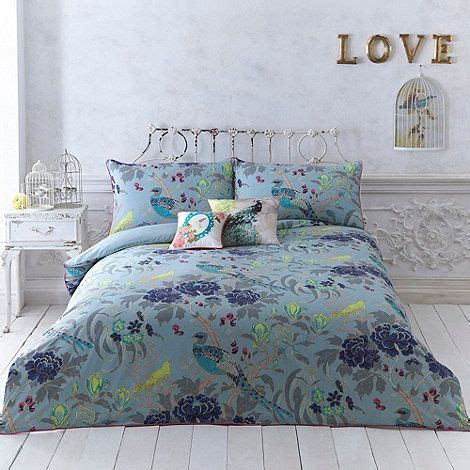 peacock coverlet the 25 best peacock bedding ideas on pinterest peacock