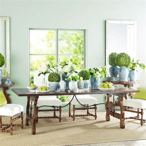 green dining room table 17 best images about dining room on pinterest wall ideas open plan living and baroque