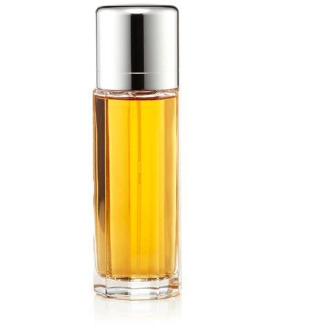 Calvin Klein Escape For calvin klein escape for eau de parfum free