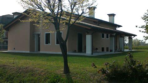Colori In Casa by Casa Colori Casa A Colori With Casa Colori