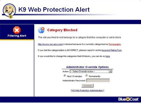 selamat datang ke sk pekan satu k9 protection