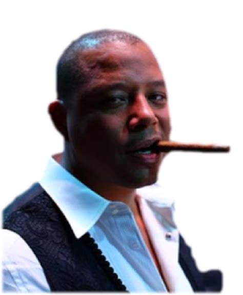 terrence howard songs lucious lyon empire s terrence howard is the new scarface