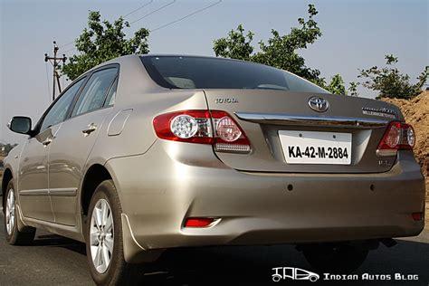 Toyota Corolla Altis Wiki Corolla Altis Toyota Photos Blogs Itimes