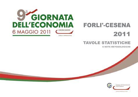 tavole statistiche giornata economia2011 tavole statistiche