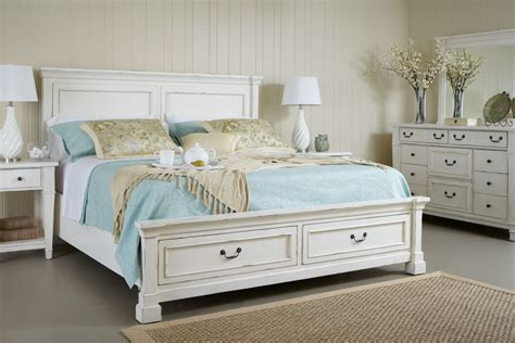 Gardner White Bedroom Sets by Walton 4 Bedroom Set At Gardner White