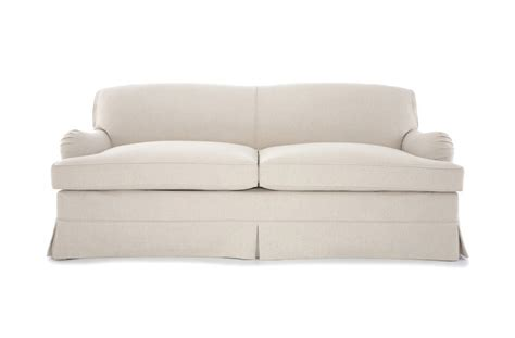 howard sofa beds the sofa chair company