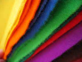 colored clothespins file colored felt cloth jpg wikimedia commons