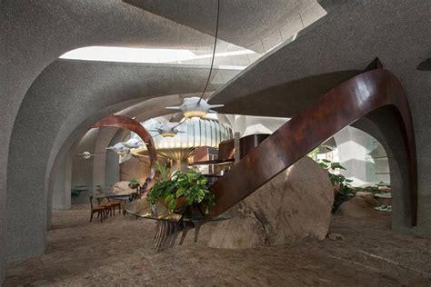 desert home decor ideas home garden architecture furniture interiors
