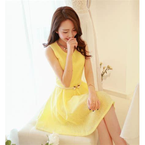 Dress Import 989 dress wanita korea d989 moro fashion