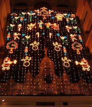 wanamaker light show wanamaker light show is the magic tree for
