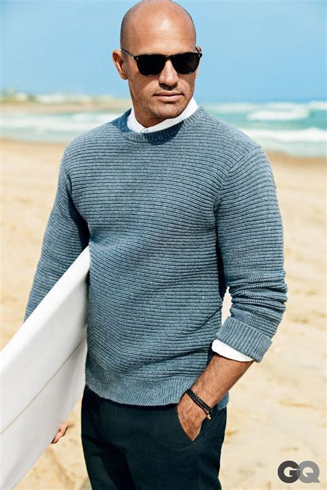 47 year old bald mens style the 25 best bald men fashion ideas on pinterest
