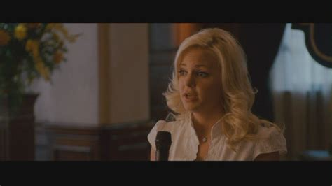 house bunny full movie the house bunny movies image 17336105 fanpop