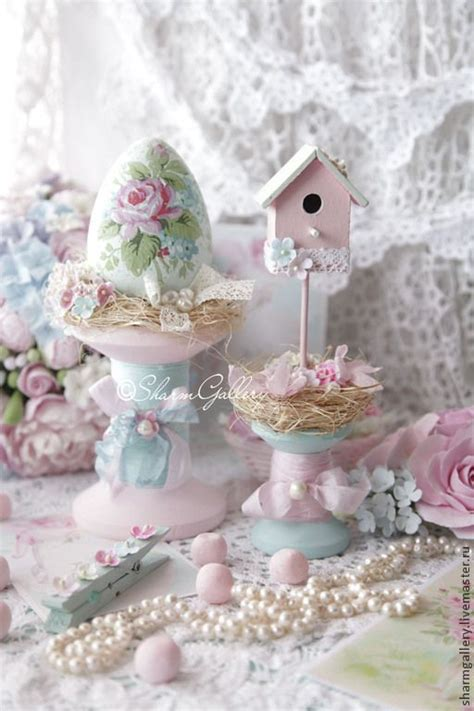 290 best images about shabby chic on pinterest bedding