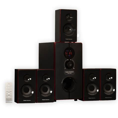 theater solutions tsbt home theater bluetooth