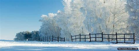 snow covers  facebook fbcoverlovercom