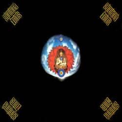 Lotus Albums Santana Lotus Reviews