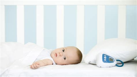 baby monitor for crib recall rechargeable batteries used in summer infant