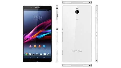 Sony Xperia Z2 Samsung Galaxy Mega 58 Soft Melkco Casing Cover sony xperia z2 sirius interesting new features prices