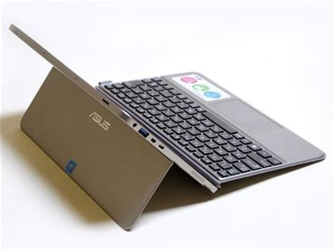 Asus Mini Detachable Laptop asus t102ha review and detailed specifications
