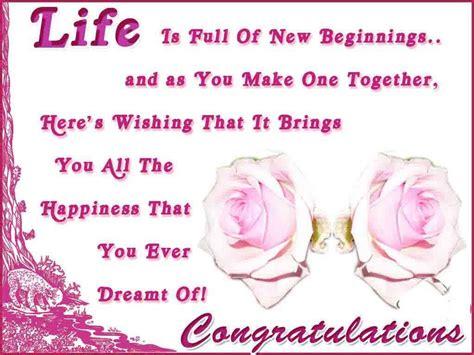Happy Wedding Wishes Happy Wedding Wallpapers Marriage Anniversary Xcitefun Net