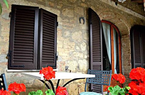 monticchiello la porta monticchiello italy a charming and sweet tuscany
