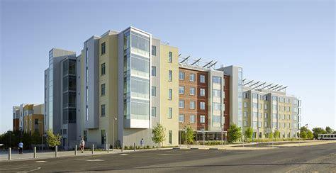 uc merced housing housing 4 the summits ehdd