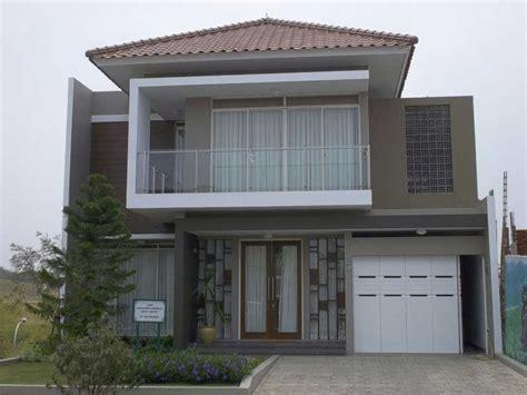 desain garasi mobil klasik gambar pintu garasi rumah mewah harga jual pintu besi
