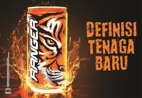 f n energy drink new ranger energy drink from f n