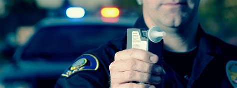 Will You Get A Dui If You Go To Detox by What To Do If You Get Pulled