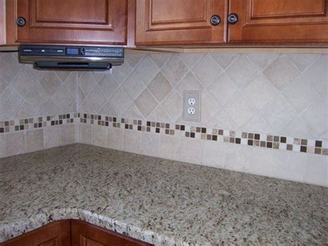 backsplash home