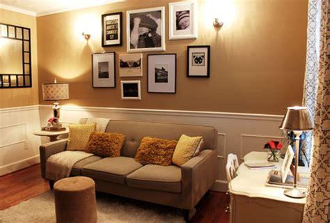 fun living room chairs fun living room furniture marceladick com