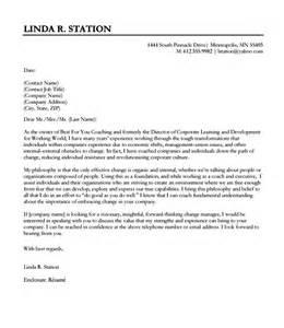 cover letter sample no job posting 2 - Cover Letter Sample For Job Posting