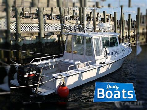 buy boat miami steiger craft miami for sale daily boats buy review