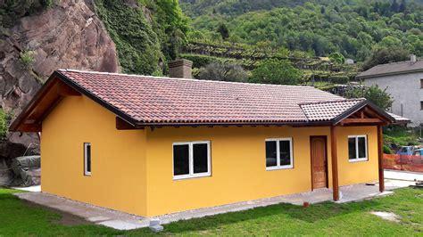 casa prefabbricata prezzi offerte prefabbricate prezzi e modelli prefabbricate