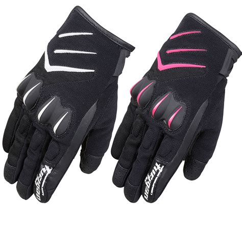 ladies motorcycle gloves furygan delta ladies motorcycle gloves gloves