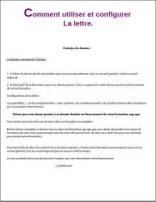 Lettre De Motivation Cqp Barman Lettre De Motivation Formation Cqp Aps