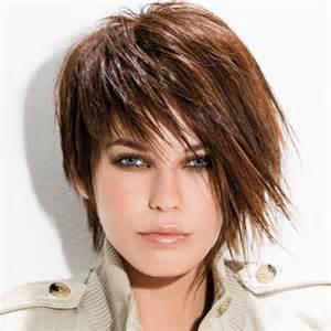 plus de 145 nouvelles coupes de cheveux de la saison
