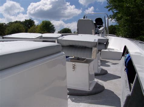 striper boats contact number pin striper on pinterest