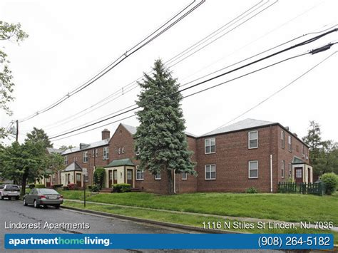 2 bedroom apartments in linden nj for 950 28 images 2