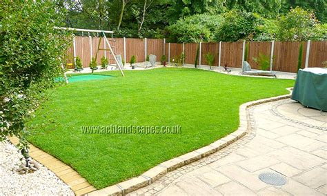 Garden Ideas Ach Landscapes Garden Idea Images