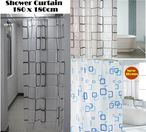 Shower Kamar Mandi Shower Set Shower Mandi Robin jual shower curtain atau tirai kamar mandi felix s shop
