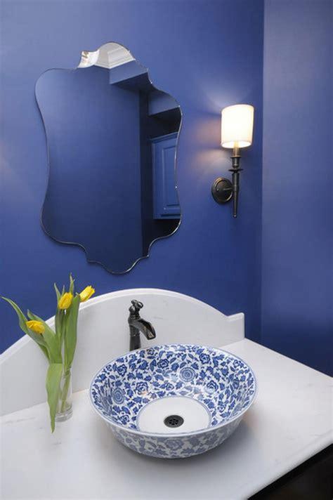 trendy bathroom sinks trendy bowl bathroom sink designs inspiration and ideas from maison valentina