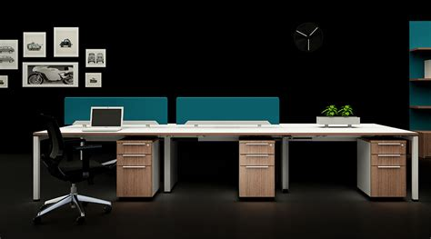 Office Desk Hawaii Eco Office Furniture Systems Honolulu Hi